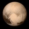 Pluto2015_sm