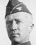 Gen George S. Patton