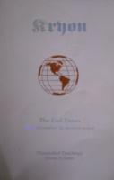 Kryon book1