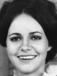 Actress, Sally Field