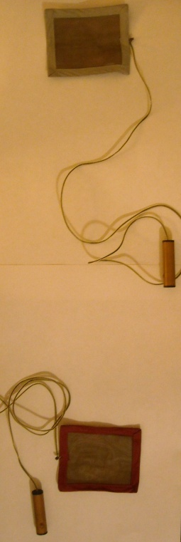 Copper biocircuit 001