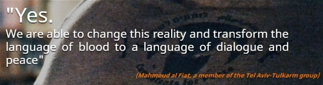 cfpeace - al Fiat quote Yes
