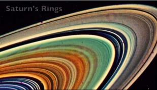 Saturns rings_sm