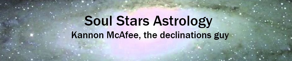 Rising Signs | Soul Stars Astrology